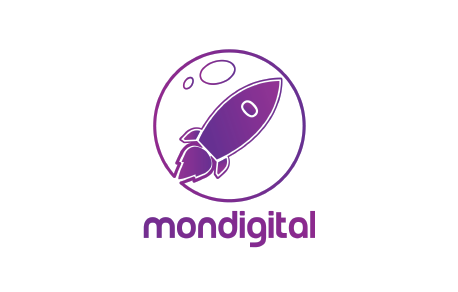 Mondigital Marketing