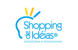 Shopping de Ideias